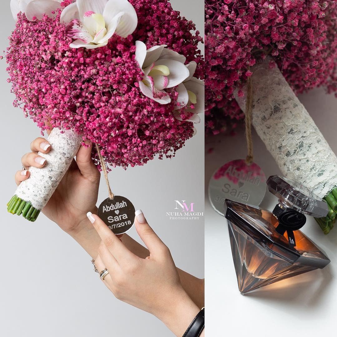 Pin By Sarah On صور مفضله In 2021 Birthday Ideas For Her Arabian Wedding Bridesmaid Corsage