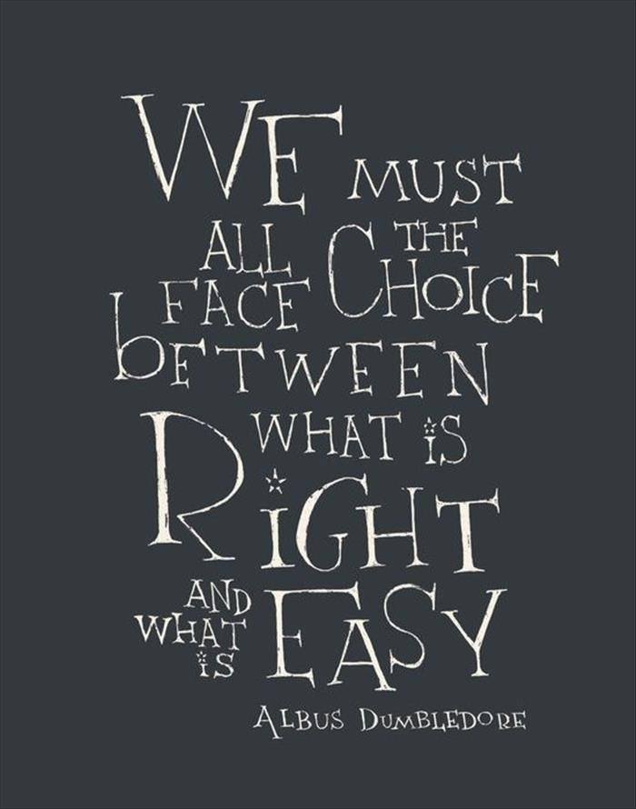Harry Potter Jk Rowling Quotes To Ponder Pinterest Harry