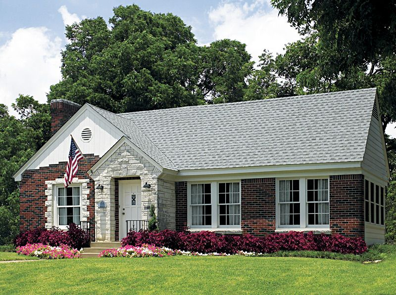 Best Cool Antique Slate Gaf Timberline Roof Shingles Home General Roofing Systems Canada Grs 400 x 300