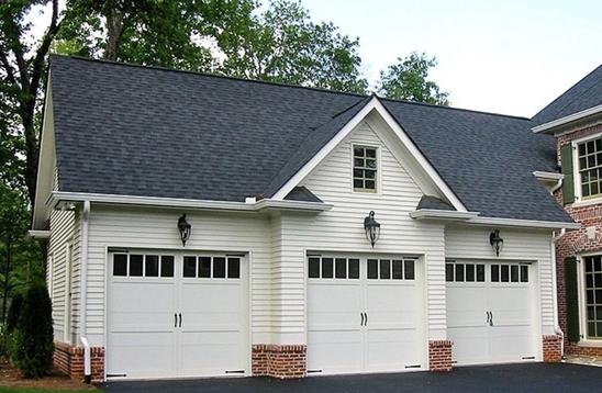 Https Www Garagebuildersnh Com Uploads 1 1 9 9 119989450 Published Addition 3 Car Garage Nh Attach Carriage House Plans Garage Door Design Garage House Plans