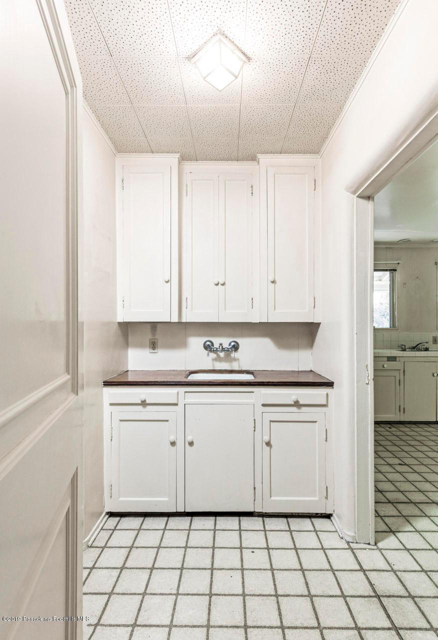 1340 E California Blvd Pasadena Ca 91106 5 Beds 4 Baths Sale House Pasadena Home Estimate