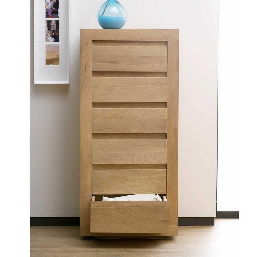 Modern wood chest of drawers szukaj w google projects to try