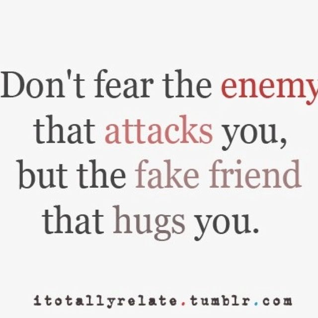 Quotes And Sayings Friendship Betrayal Quotes Bad Friend Quotes Betrayal Quotes