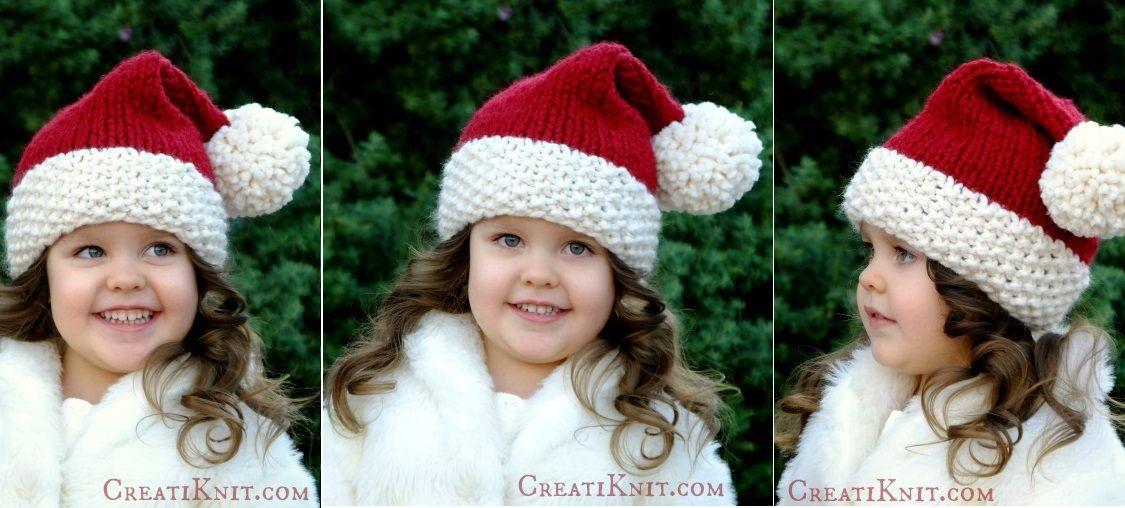 The-Santa-Cutie-Hat-1-