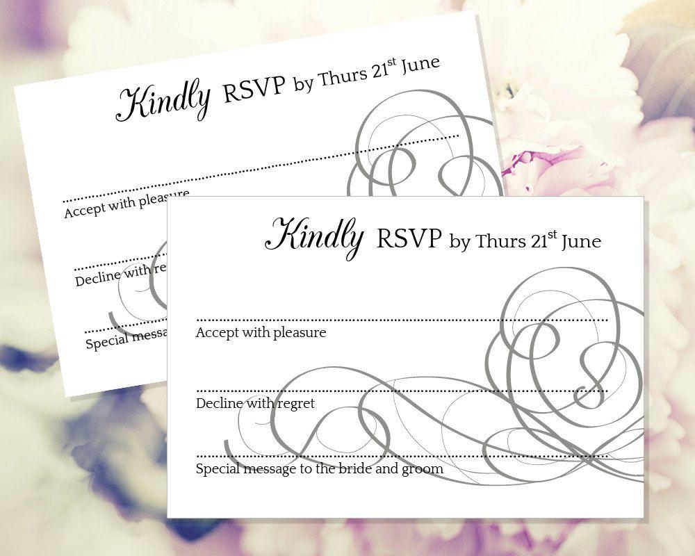 wedding invitations simple wedding invitation card size trends of