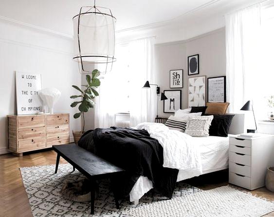 50 Best Rug Bedroom Decor Ideas Minimalist Bedroom Premiumbedsheet For More Information Visit Image Link In 2020 Budget Home Decorating Decor Home Decor Bedroom