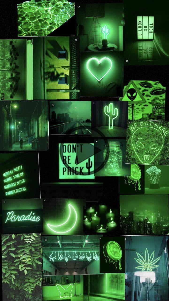 iphone wallpaper green hintergrundbildiphone tapete