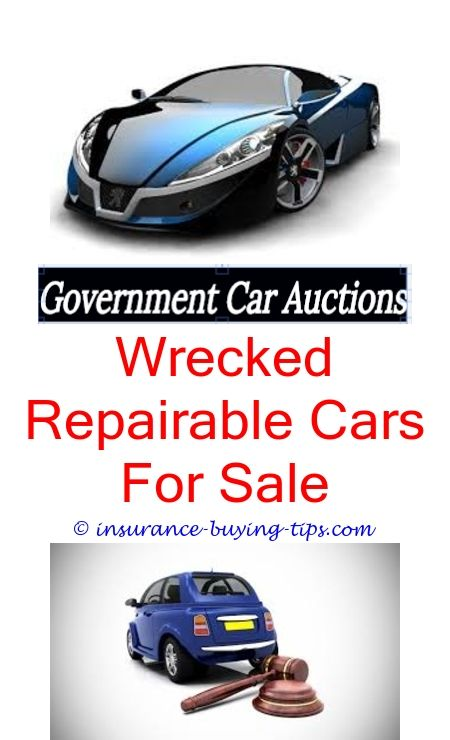 auto auctions cars and vehicle