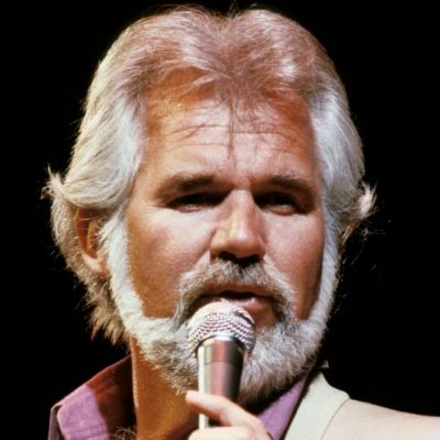 Top 10 People Named Kenny Thetoptens Singer Beautiful Songs Sing To The Lord
