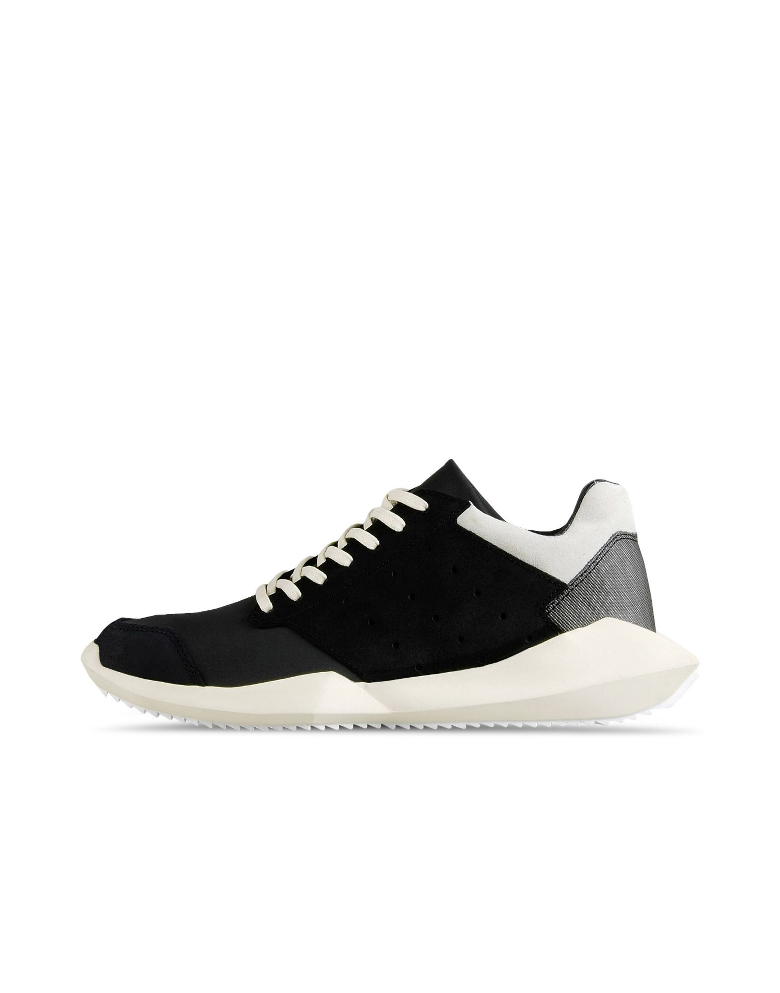162a4dee Y-3 Online Store -, Rick Owens Tech Runner   Wear   Uñas pies ...
