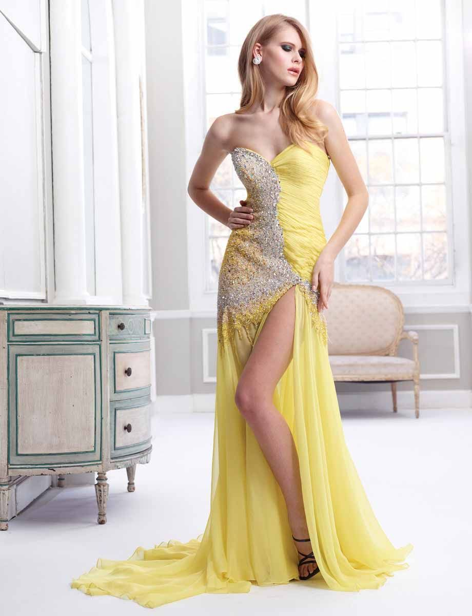 Terani pageant collection gl things to wear pinterest