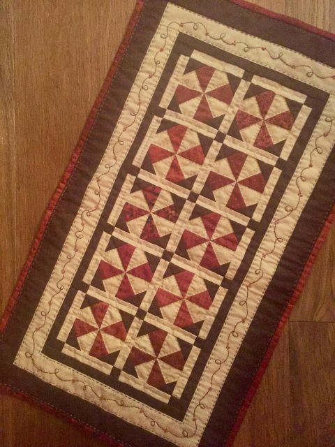 Red Button Quilt Company is a home based quilting pattern and kit ... : red button quilt co - Adamdwight.com