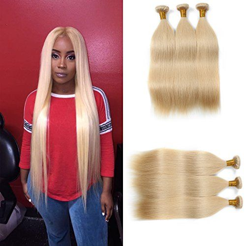Fashion Style Dorisy Malaysian Kinky Curly Hair 1 Bundle Human Hair Weave Bundles Non Remy Hair Extension 8-28 Inch Natural Color Human Hair Weaves