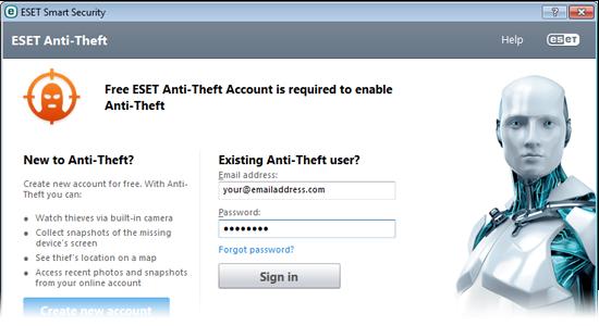 Pin On Eset Nod32 Antivirus 11 0 159 5 Portable Full Crack Download