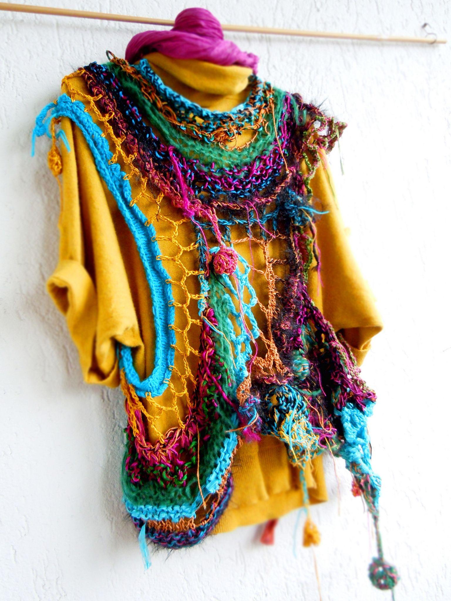 Shivas dance static art yarn sari silk and knitting patterns httpsflicpexgjem shivas dance static sari silkart yarnshivafabric ribbonknitting patternssaris bankloansurffo Gallery