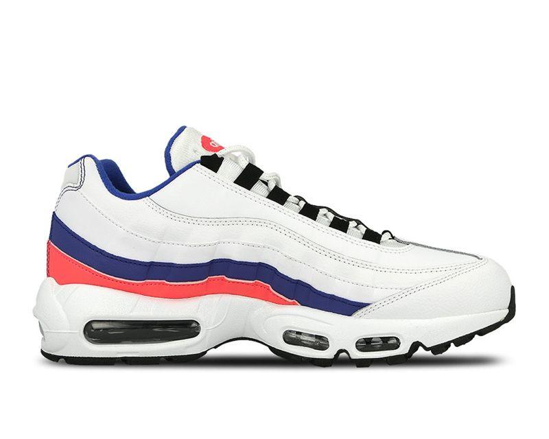 Cheap Men'sWomen's Nike Air Max 95