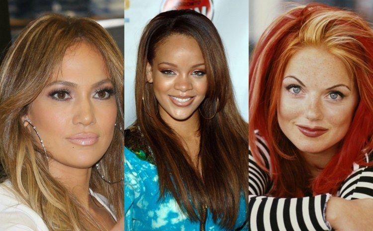 Lippen Makeup: Tolle Ideen für Lipgloss und Lipliner schminken