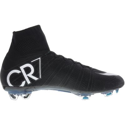 Nike Mercurial Superfly Cristiano Ronaldo Fg Krampon - Barcin.com  #677927-014