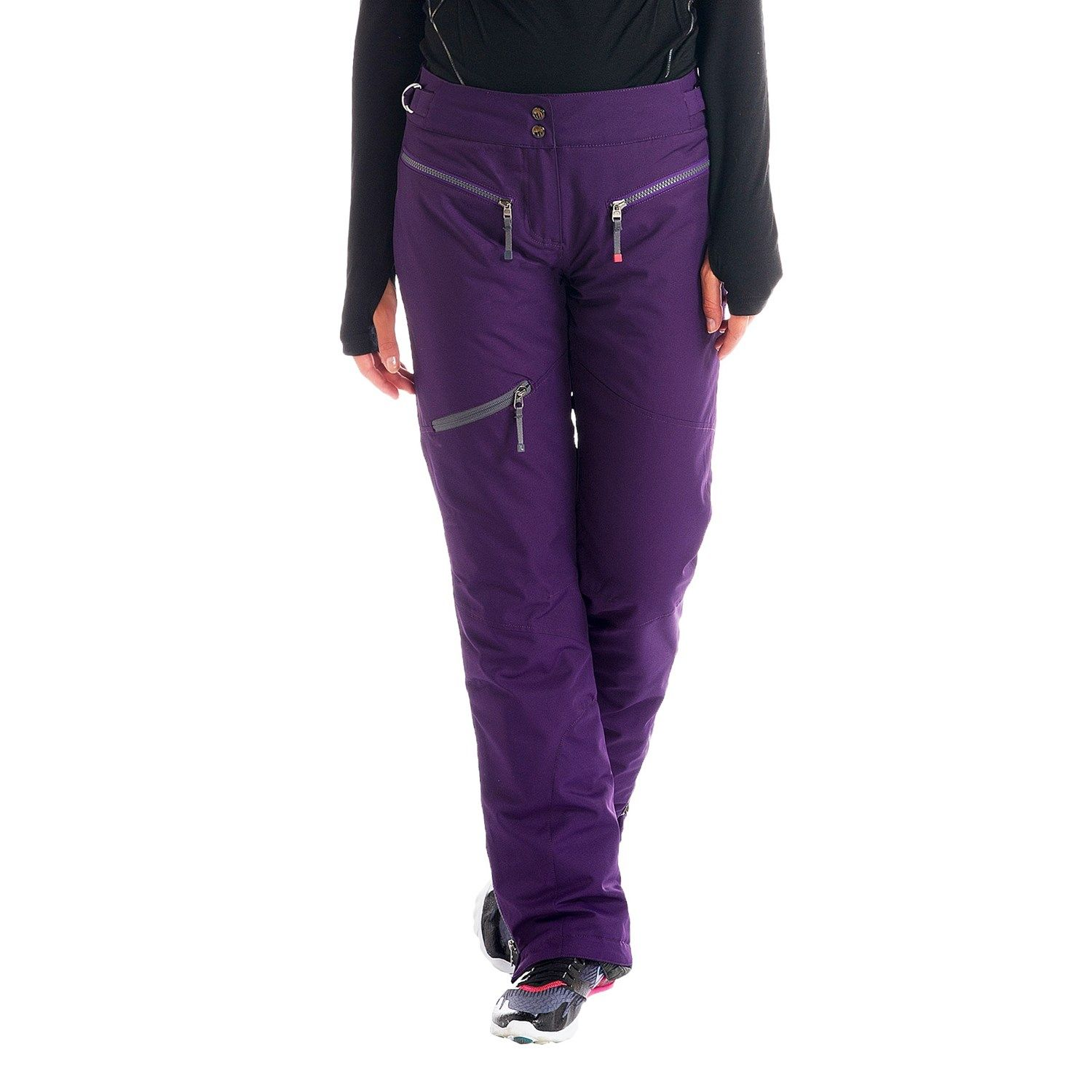 Lole Carly Snowsport Pants Insulated For Women Pants Pants For Women Lole