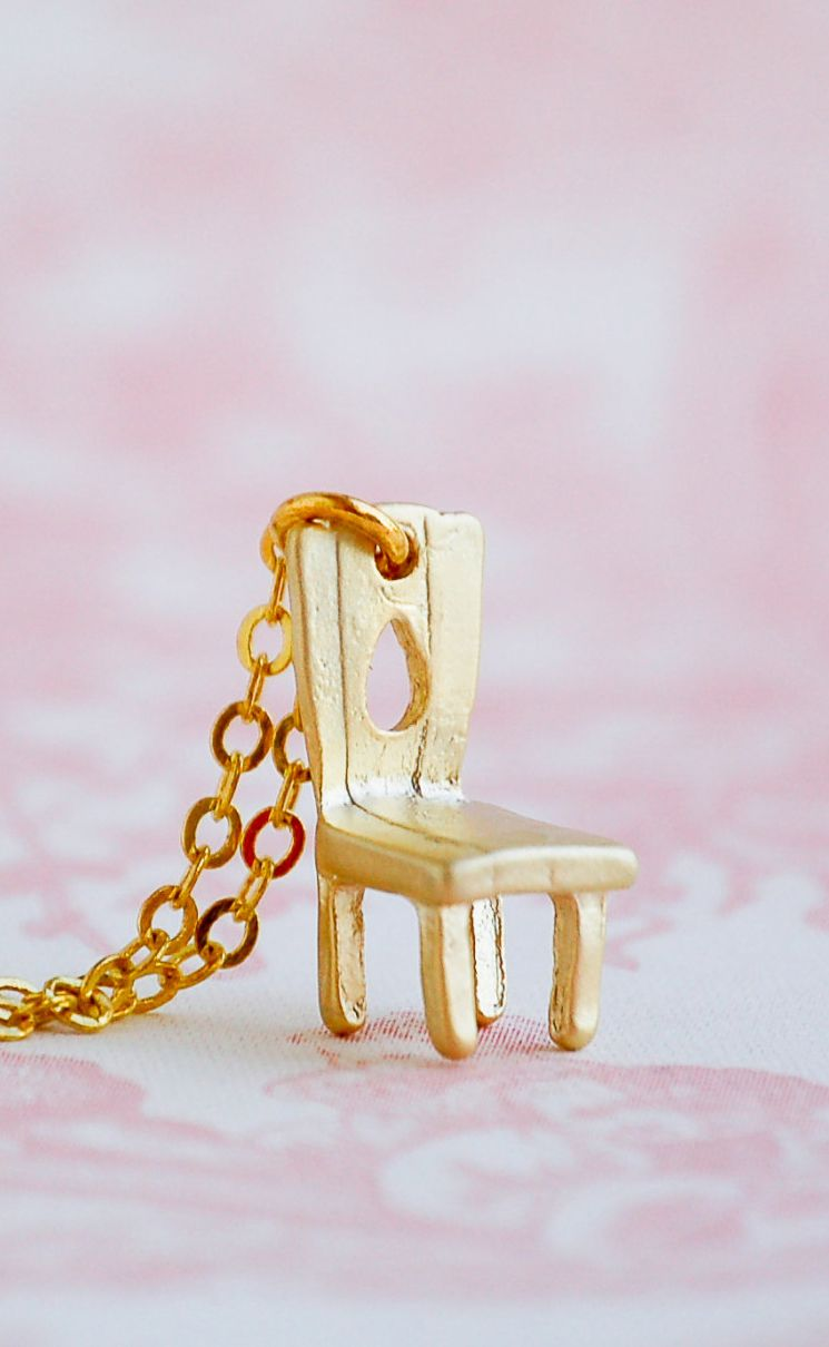 Your Place To Buy And Sell All Things Handmade Gold Chain With Pendant Cool Necklaces Romantic Jewellery