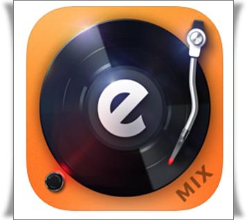 تحميل برنامج Edjing Mix أفضل Dj على الكمبيوتر والموبايل 2020 برابط مباشر Beats Headphones Headphones In Ear Headphones