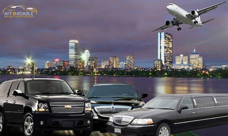 Airport transportation san diego ca limousine service san