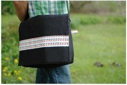 ★ Crafts for Men & Boys to Make | Manly Projects to Build and Sew ★
