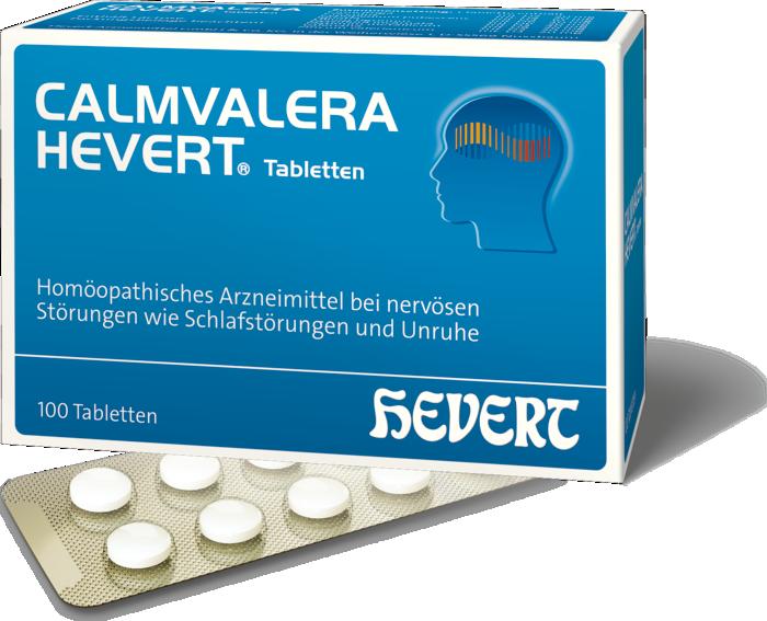 Werbung: Was kann man gegen nervöse Unruhe tun? Wie kann man Schlafproblemen begegnen? Was kann Calmvalera für euch tun? Ich habe mich im Auftrag von @hevert_arzneimittel damit beschäftigt. Ideen und Vorschläge zum Thema gibt's auf Strongg.com https://www.strongg.com/anzeige-gegen-nervoese-unruhe-und-schlafstoerungen-calmvalera-hevert/ #werbung #anzeige #calmvalera #hevert #welovenature #naturheilkunde #vonnaturauswirksam