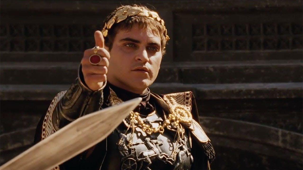 https://www.google.com/search?um=1 | Joaquin phoenix gladiator, Gladiator movie, Joaquin phoenix