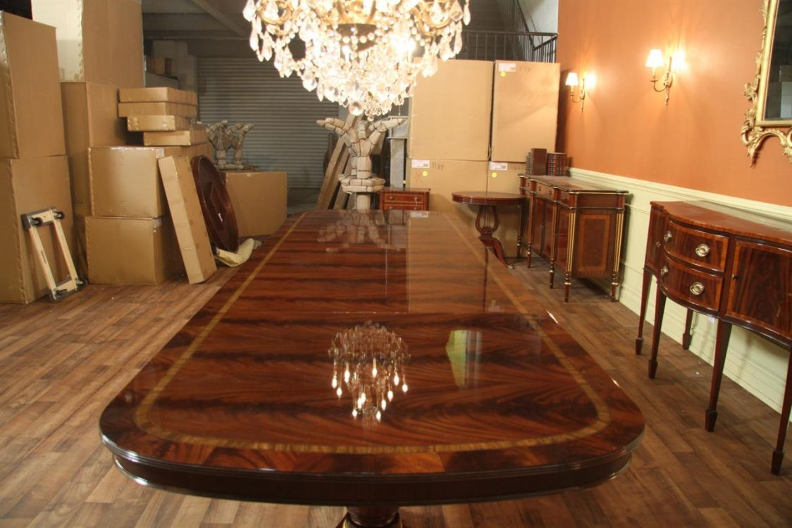 huge dining room table best master furniture check more at http rh pinterest com Large Family Dining Table huge round dining room table
