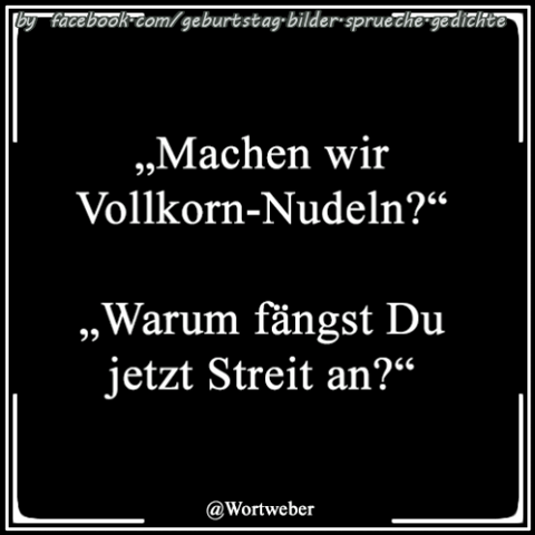 Fail Lustigesding Humor Lustigesbild Funnypics Schwarzerhumor