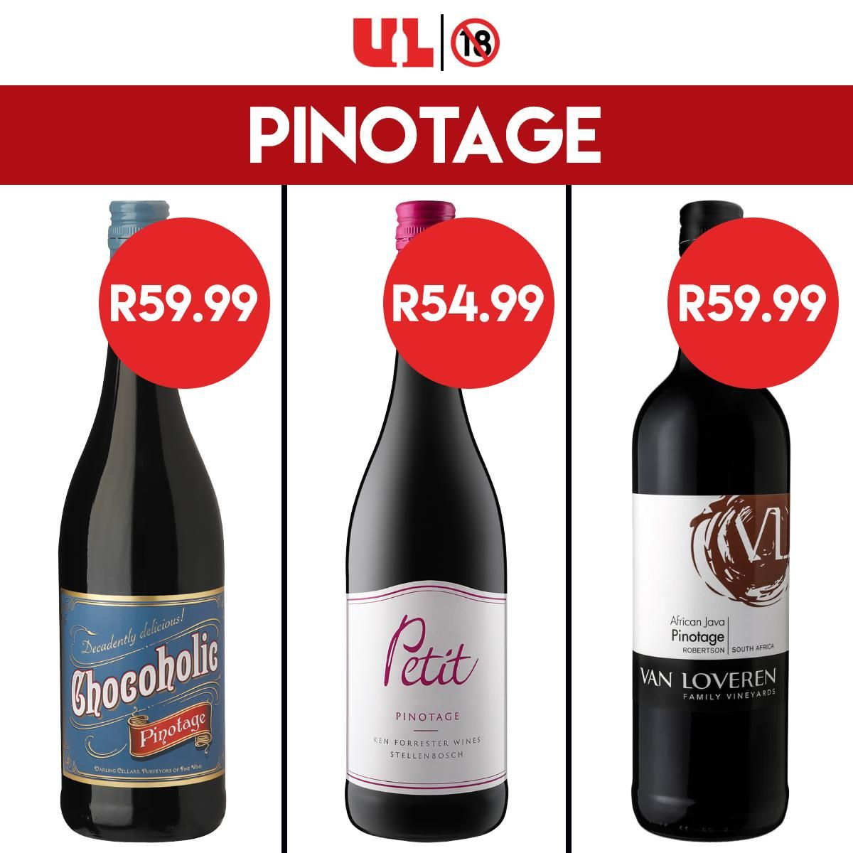 Get A Bottle Or Even Two Of Wine Delivered To Your Doorstep From Ultraliquors Wine Delivered Wine Wine Sale