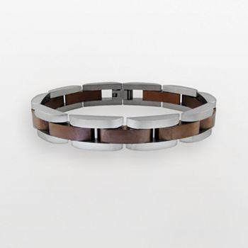 stainless-steel-bracelet-men