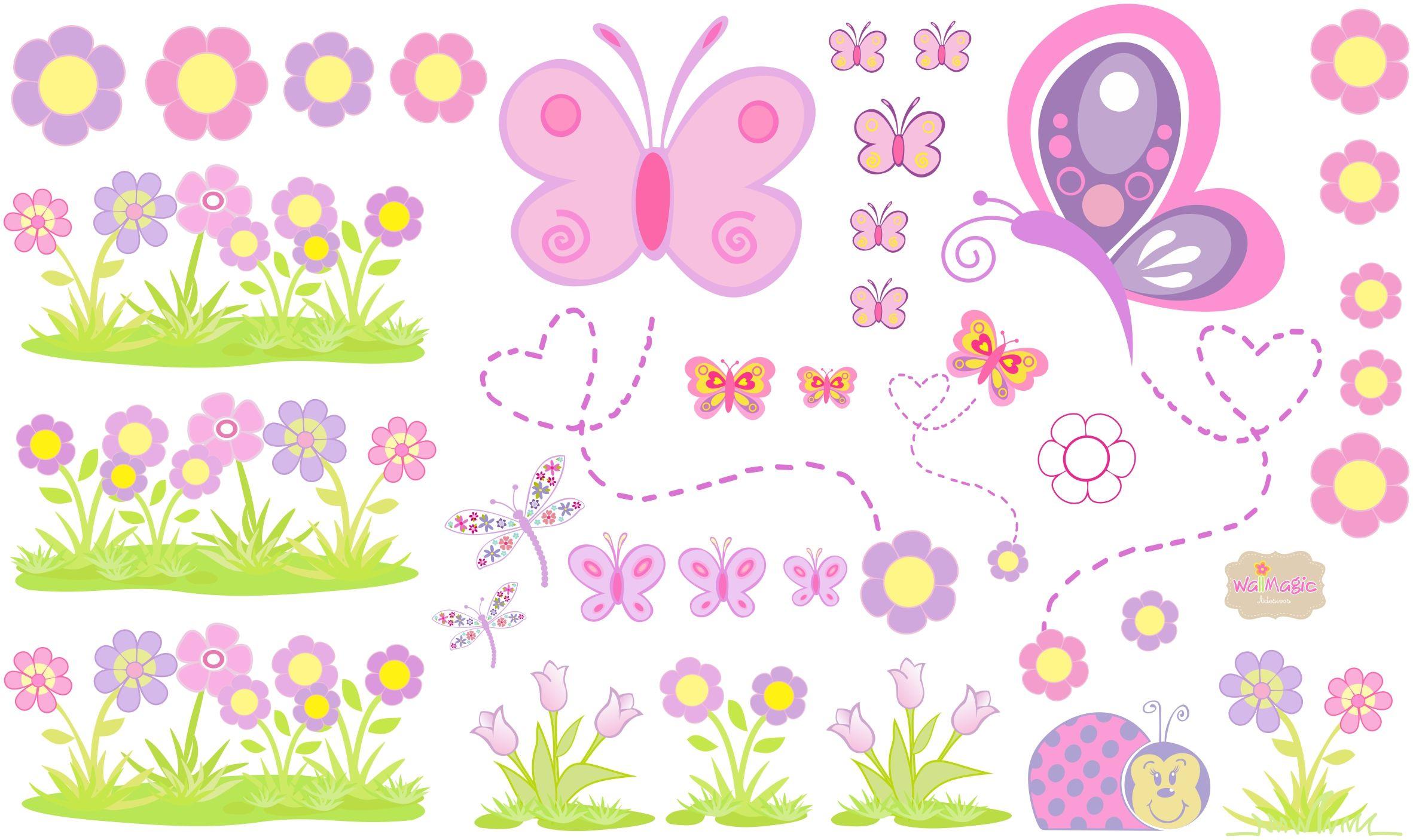 Resultado de imagem para desenho de jardim infantil