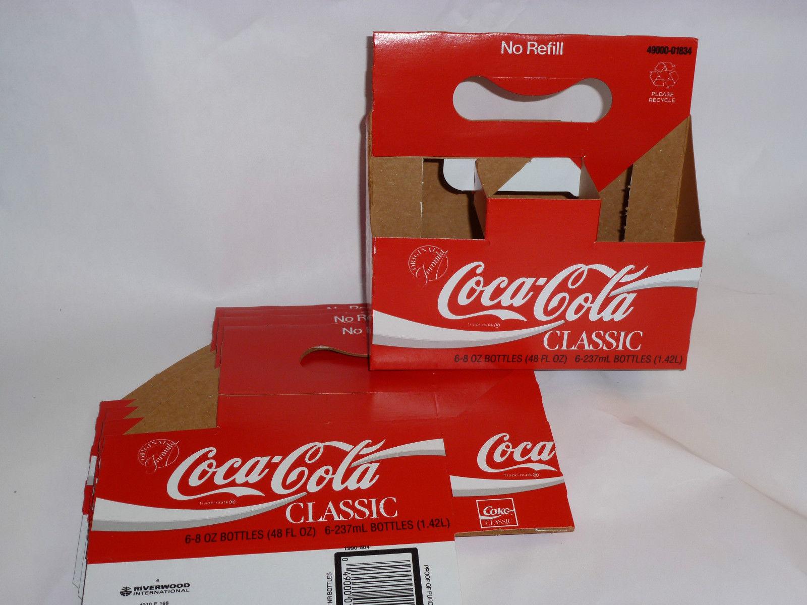 Pin On Cardboard Food Carriers