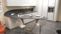 Outlet cucine Italia: modelli Snaidero in offerta   Snaidero ...