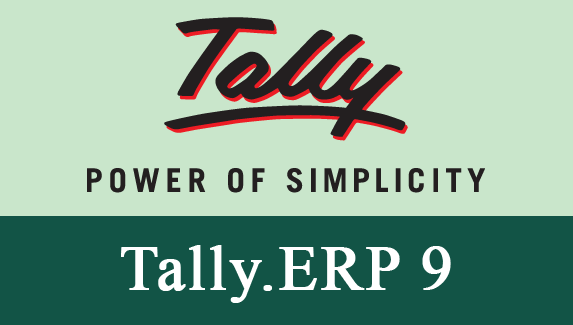 Tallyp 9 crack license serial number and activation code free erp 9 crack license serial number and activation code free download fandeluxe Image collections