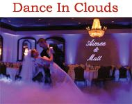 We Know That There Are Hundreds Of Djs That Each Claim To Be Columbus Premier Wedding Dj But With So Many Options Fo Wedding Dj Wedding Showroom Dj Company