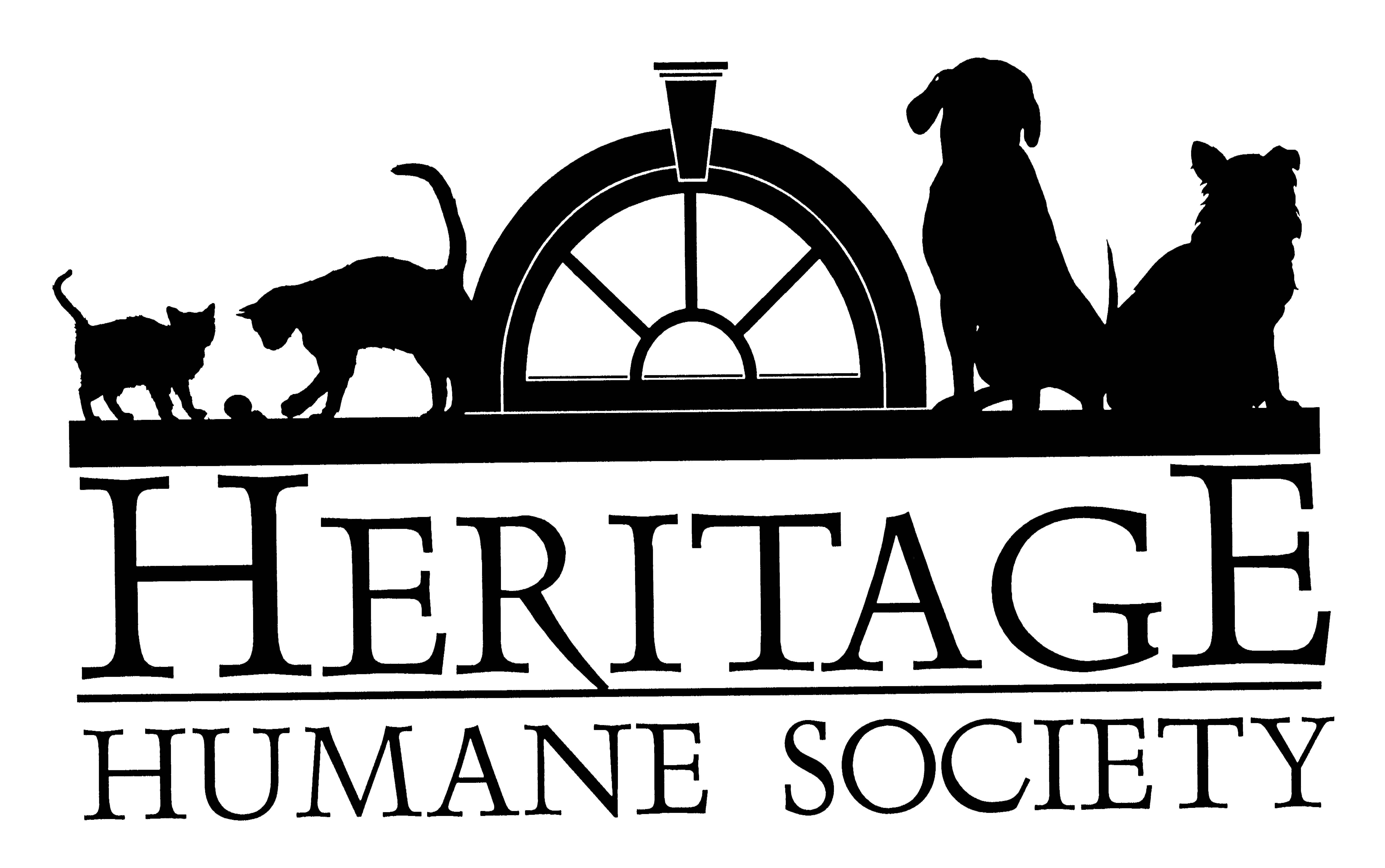 www.heritagehumanesociety.org