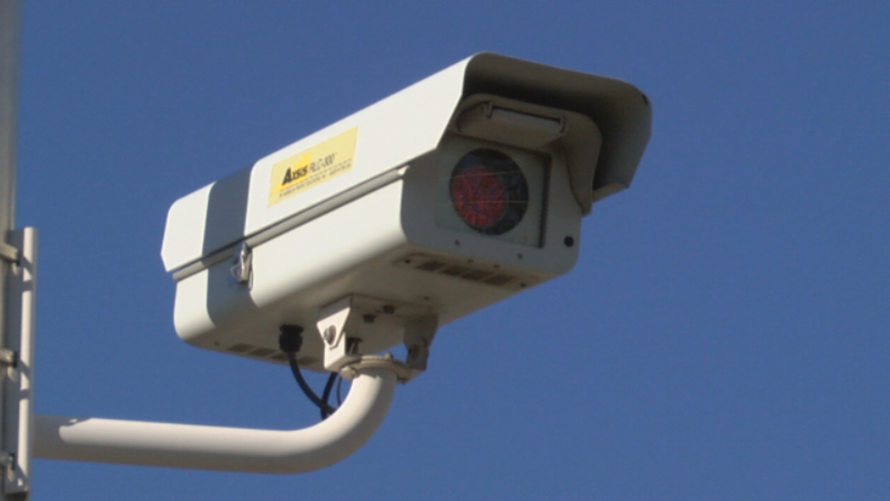 Red Light Cameras Are Getting The Yellow Light In Amarillo Abc 7 Has Been Following Red Light Cameras For The Past Year The Red Light Camera Light Red Light