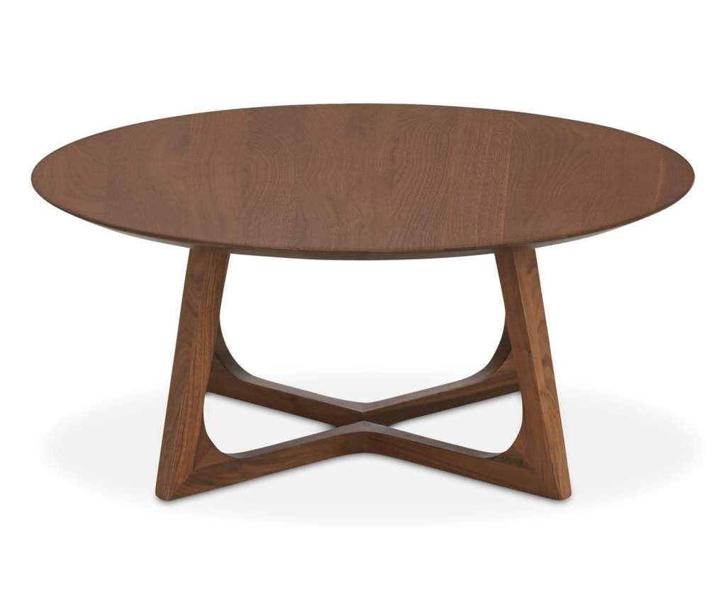 Pin By Naomi Duckworth On Home Coffee Table Scandinavian Coffee Table Round Coffee Table [ 853 x 1024 Pixel ]