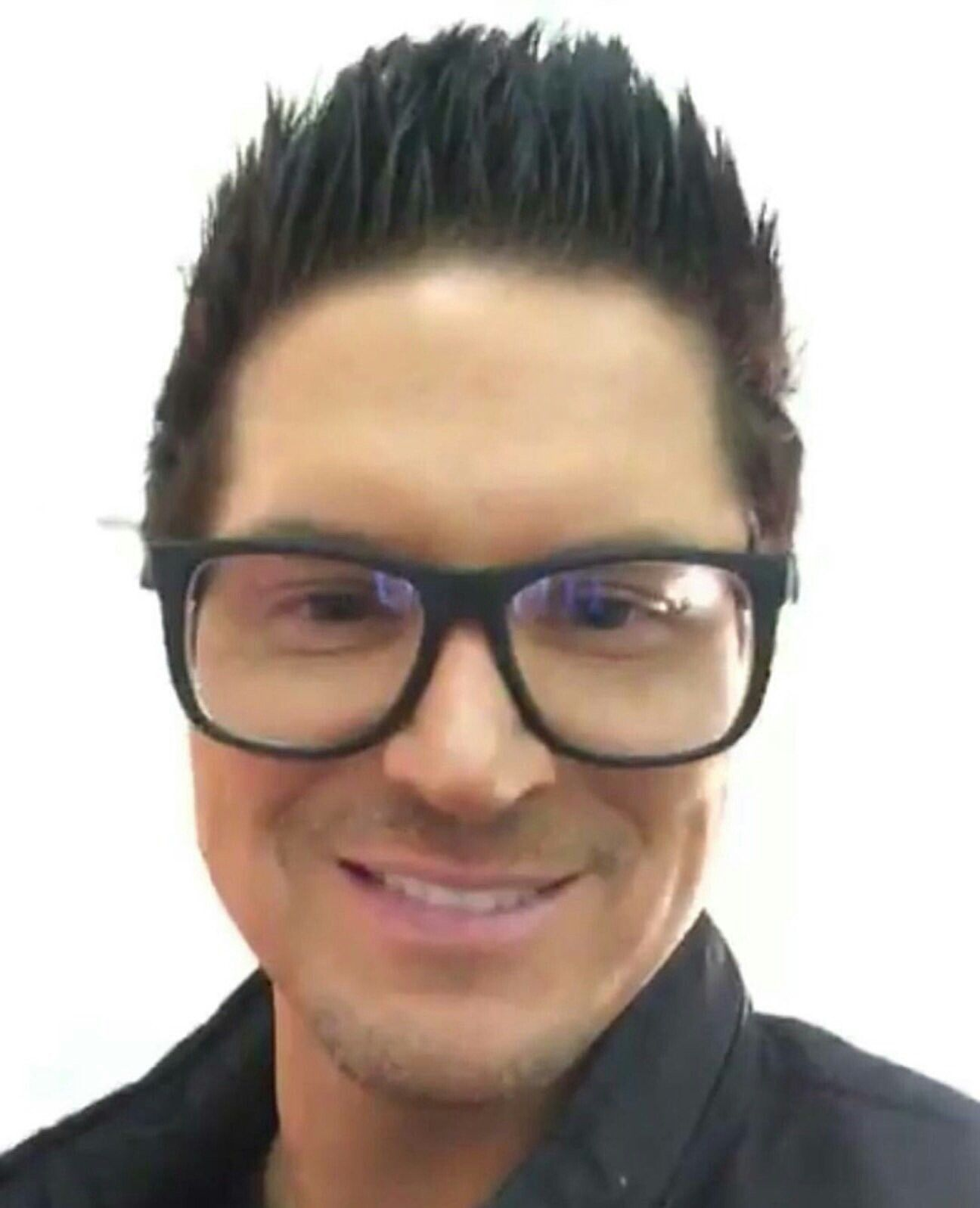 Zak Bagans - Ghost Adventures Crew (GAC) - Home | Facebook