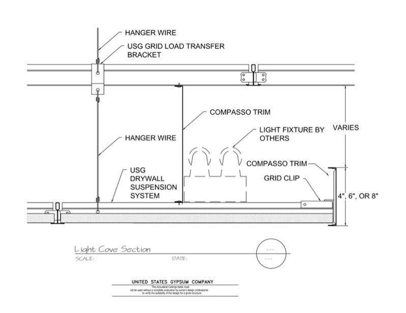 Usg design studio 09 51 13111 acoustical ceilings acoustical usg design studio 09 51 13111 acoustical ceilings acoustical panel light cove section download aloadofball Choice Image