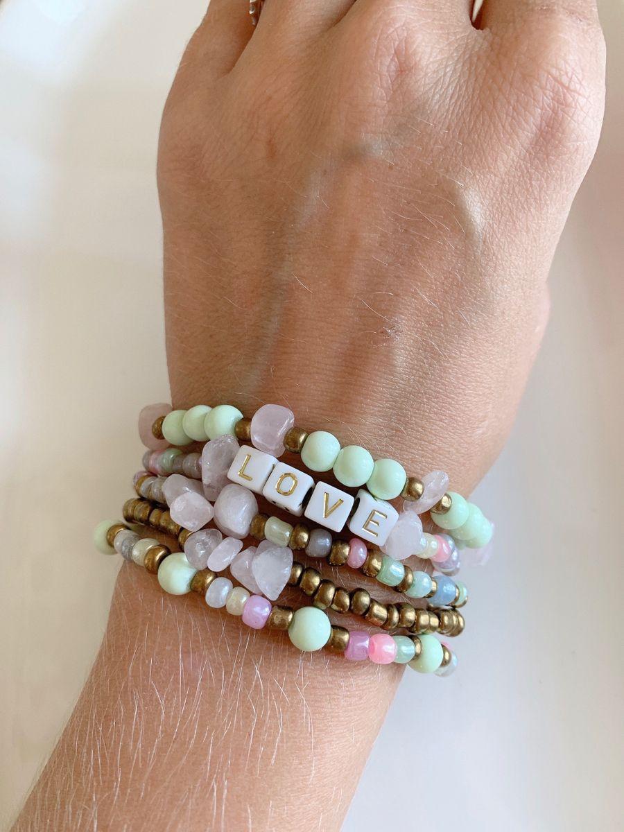 3be34cc4b22f6e233541cde18e284ae2 - I Love Jewelry Palm Beach Gardens