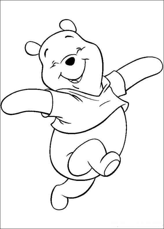 Pin Szerzoje Zsuzsi Takacs Kovacs Kozzeteve Itt Winnie The Pooh
