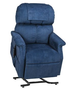 The Maxicomforter Lift Chair Feature A Plush Seamed Backrest With Lumbar Support A Soft Comfortable Seat And Our Uniq Lift Chairs Chair Lift Chair Recliners