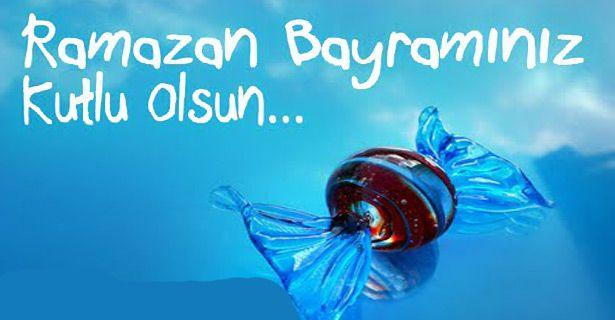 Ramazan Bayrami Mesajlari Resimli Ramazan Bayrami Yazilari Kuaza Ramadan Celebration Lyrics Messages