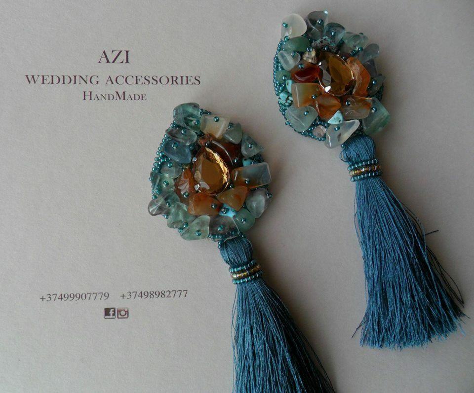 Accessories HandMade