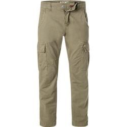 Photo of Casual pants for men