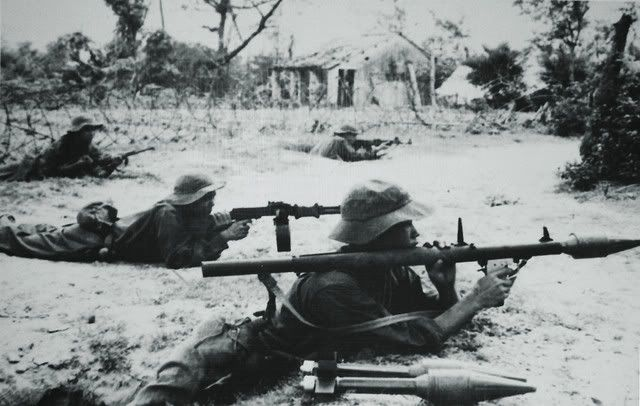 Quang Tri.